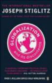 Joseph Stiglitz,J Stiglitz - Globalization & its Discontents