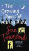Sue Townsend,S Townsend - Growing Pains of Adrian Mole