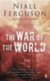 Niall Ferguson,N Ferguson - War of the World
