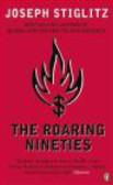 Joseph Stiglitz,J Stiglitz - Roaring Nineties