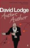 David Lodge,D Lodge - Author! Author!