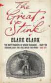 Clare Clark,C Clark - Great Stink