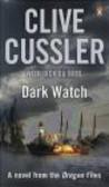 Clive Cussler,Jack Du Brul,C Cussler - Dark Watch
