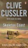 Jack DuBrul,Clive Cussler - Skeleton Coast