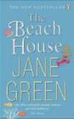 Jane Green,J Green - Beach House