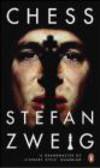 Stefan Zweig,S Zweig - Chess
