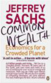 Jeffrey Sachs - Common Wealth