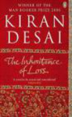 Kiran Desai,K Desai - Inheritance of Loss
