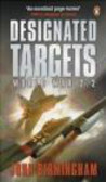 John Birmingham,J Birmingham - Designated Targets