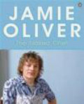 Jamie Oliver - Naked Chef