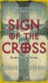 Chris Kuzneski - Sign of the Cross