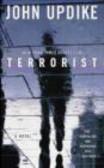 John Updike - Terrorist