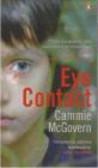 Cammie McGovern,C McGovern - Eye Contact