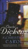 Charles Dickens,C Dickens - Christmas Carol