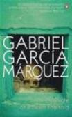 Gabriel Garcia Marquez - Chronicle of a Death Foretold