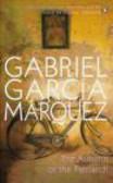Gabriel Garcia Marquez - Autumn of the Patriarch
