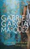 Gabriel Garcia Marquez - Innocent Erendira and Other Stories