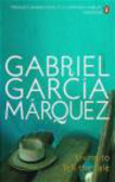 Gabriel Garcia Marquez - Living to Tell the Tale