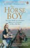 Rupert Isaacson,R. Isaacson - Horse Boy