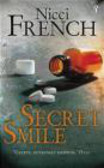 Nicci French,N French - Secret Smile