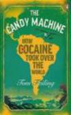 Tom Feiling,T Feiling - Candy Machine