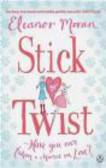 Eleanor Moran,E Moran - Stick or Twist