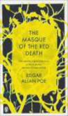Ambrose Bierce,Edgar Allan Poe,E Poe - Masque of the Red Death