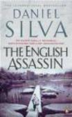 Daniel Silva,D. Silva - English Assassin