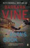 Barbara Vine,B Vine - Asta`s Book