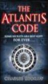 Charles Brokaw,C Brokaw - Atlantis Code