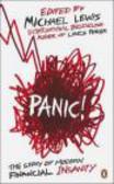 Michael Lewis,M Lewis - Panic!