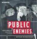 Bryan Burrough,B Burrough - Public Enemies