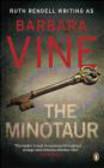 Barbara Vine,B Vine - Minotaur