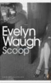 Evelyn Waugh,E Waugh - Scoop