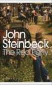 John Steinbeck,J Steinbeck - Red Pony
