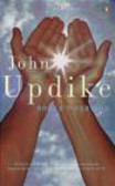 John Updike - Roger`s Version