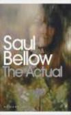 Saul Bellow,S. Bellow - Actual