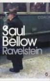 Saul Bellow,S. Bellow - Ravelstein