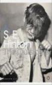 S.E. Hinton - Outsiders