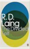 R. D. Laing,R.D. Laing,R. Laing - Divided Self