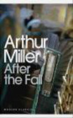Arthur Miller,A Miller - After the Fall