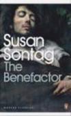 Susan Sontag,S Sontag - Benefactor