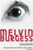 Melvin Burgess - Bloodtide