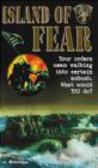 J. Eldridge,Eldworth - Island of Fear