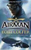Eoin Colfer,E Colfer - Airman