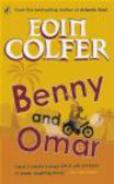 Eoin Colfer - Benny and Omar