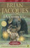 Brian Jacques,B Jacques - Doomwyte
