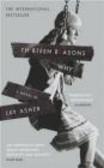 Jay Asher,J Asher - Thirteen Reasons Why