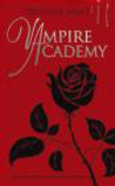 Richelle Mead,R. Mead - Vampire Academy