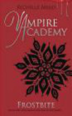 Richelle Mead,R Mead - Frostbite Vampire Academy
